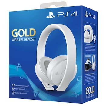 pc-and-video-games-accessories-ps4-ps4-headsets-playstation-4-white-gold-wireless-headset