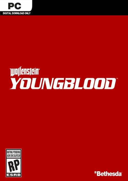 youngbloodbase