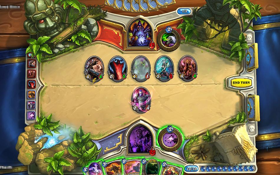 Priest_vs_Warlock
