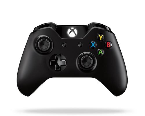 xb1 controller