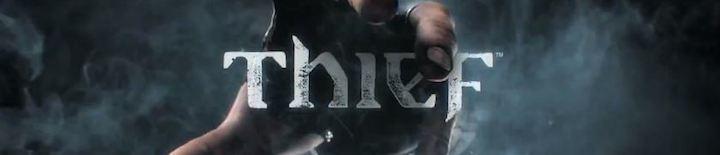 Thief-banner
