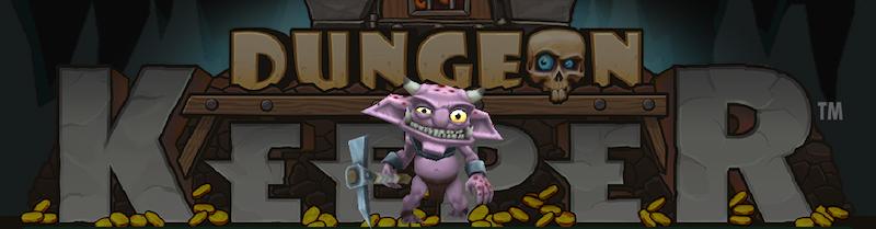 dungeonhunter1