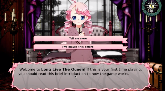 queenscreen1