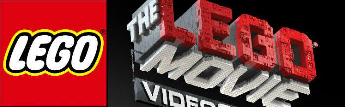 LEGO Banner 2