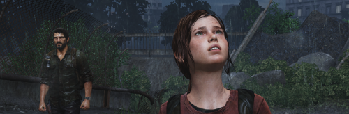 TLOU Banner Small