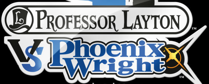 Professor layton banner