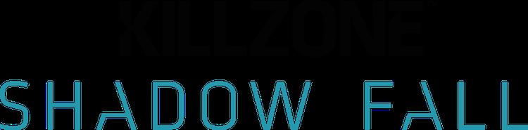 _bmUploads_2013-02-21_1465_Killzone_Shadow_Fall_Original_Logo_TM_Black