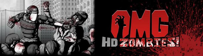 omg-hd-zombies