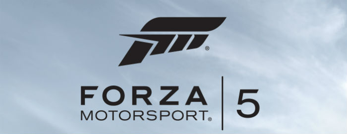 2D_XBOX_ONE_FORZA_5_USK_rating_pending