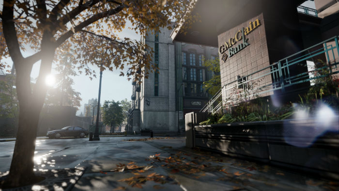 inFAMOUS_Second_Son-GMc_Bank-33_1384528276