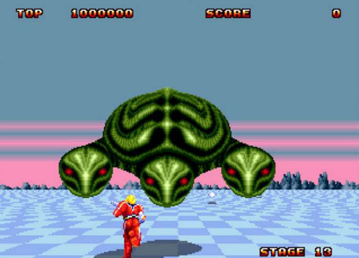 20505Space_Harrier_II_screen3