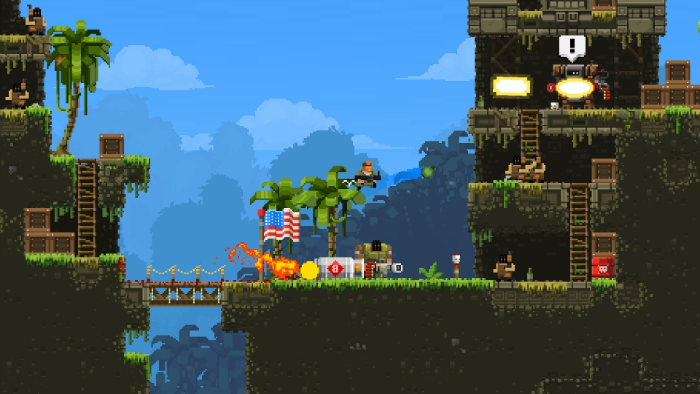Broforce_Braddock_-_Screen_3