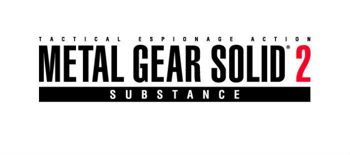 MGS2-S_Logo_W