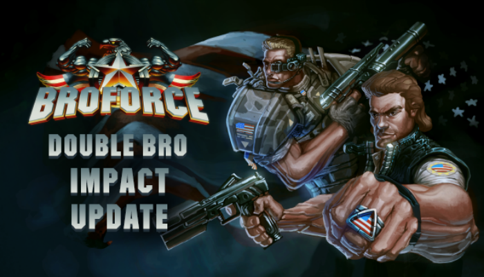broforce_may_update_-_key_art