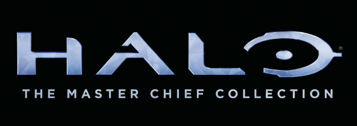 halo-the-master-chief-collection-logo-onblack-rgb-jpg