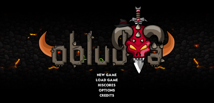 obludia_beta_hd_title