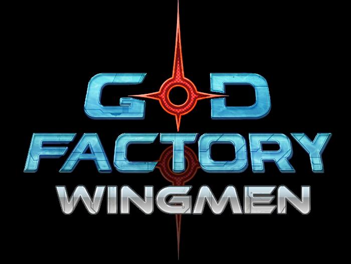GoDFactory_1395070645