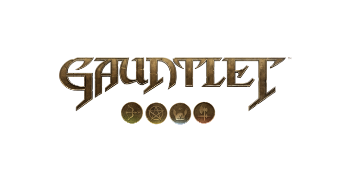 gauntlet_logo_fin_lg_transp