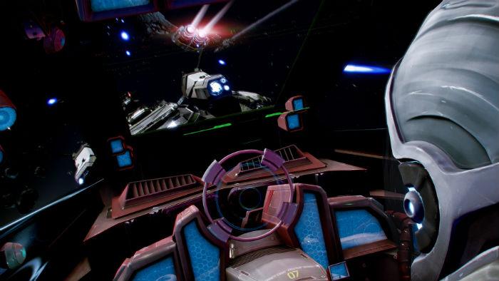 wc_dogfight_cockpit000659