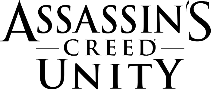 ACU_Logo_Typo_Black_E3_140609_4pmPST_1402219073