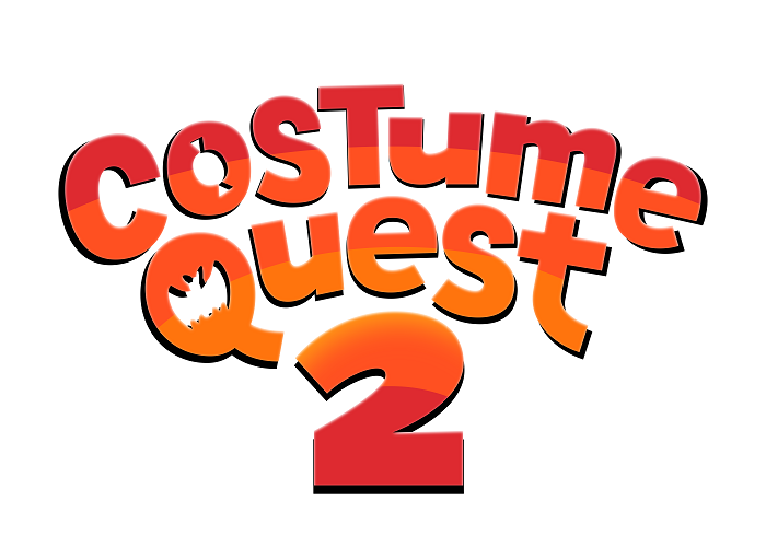 CostumeQuest2