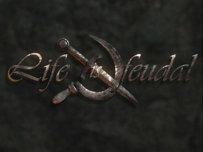 Game_Logo_-_Life_Is_Feudal