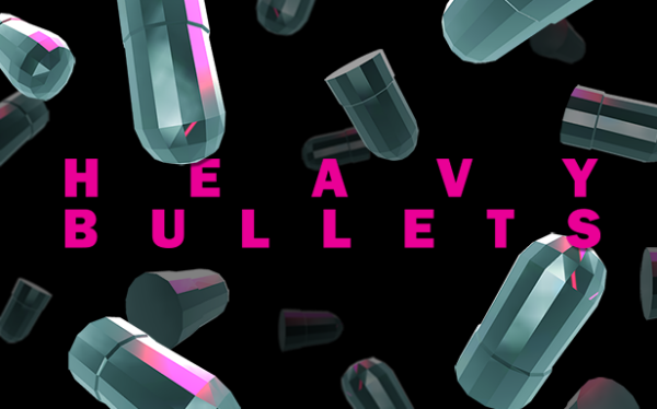 Heavy_Bullets_-_Key_Art
