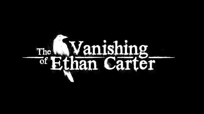 TheVanishingOfEthanCarter-Logo_white_2_1407761827