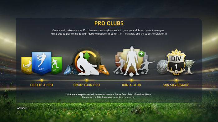 fifa15_xboxone_ps4_proclubs_virtualprosplashscreen