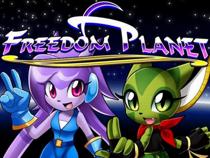 freedomplanet-e1407538007249