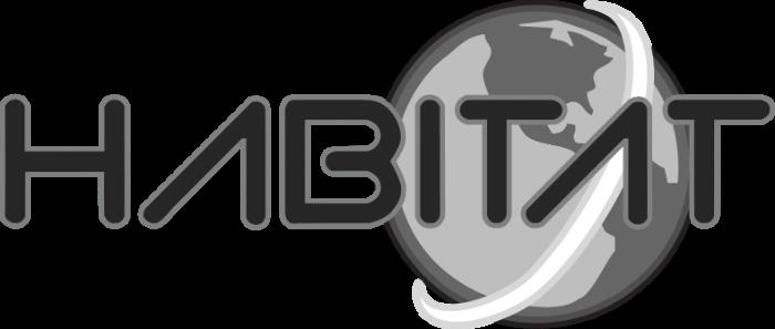 habitat_Logo_NoBackground