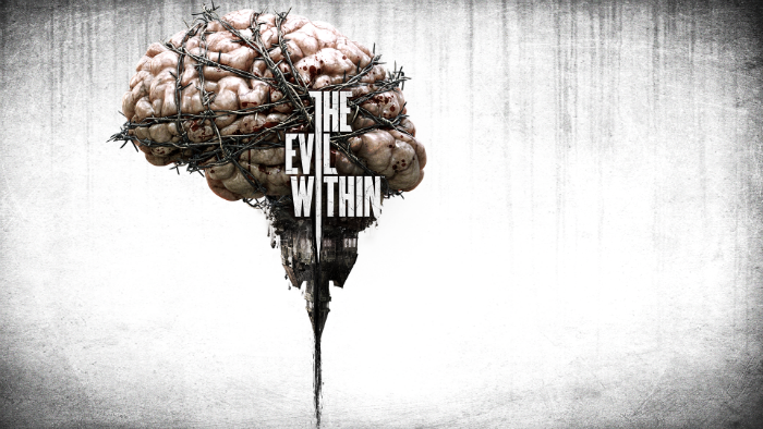 theevilwithin_1920x1080