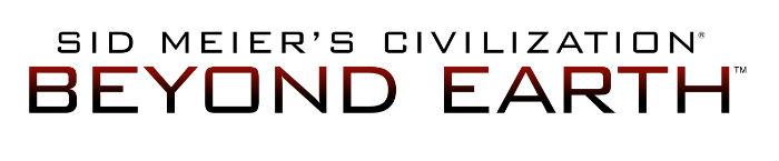 CivBE_Logo_Large