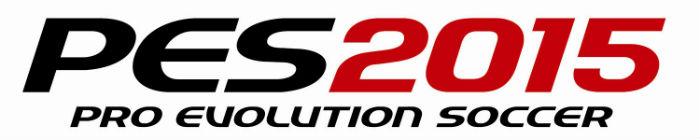PES2015_Full_Logo_CMYK_jpg_jpgcopy