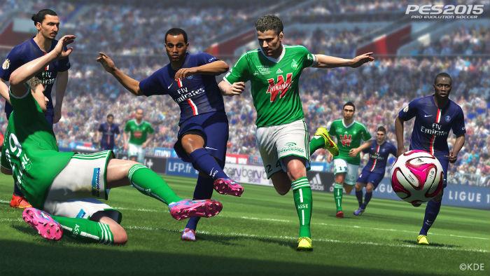 PES2015_LIGUE1_PSG_vs_ASSE