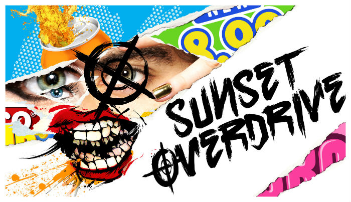 SunsetOverdrive_MediaTakeover_Horizontal_Final
