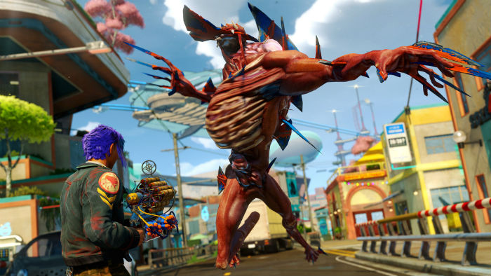 sunset-overdrive-mugger-od