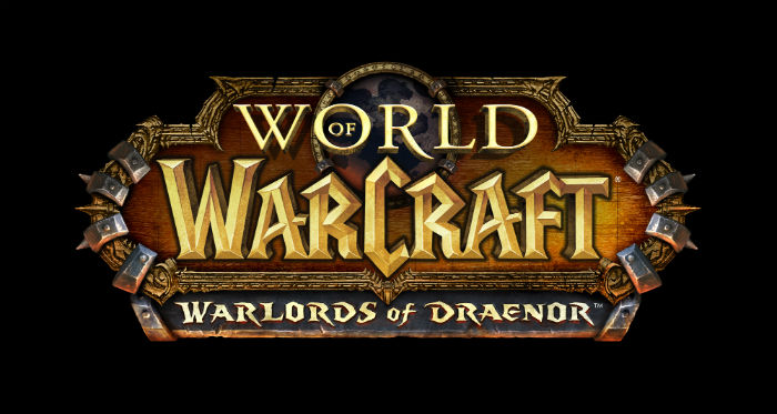 wow_wod_logo_hires_m03