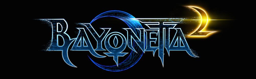 WiiU_BAYONETTA2_logo_WP