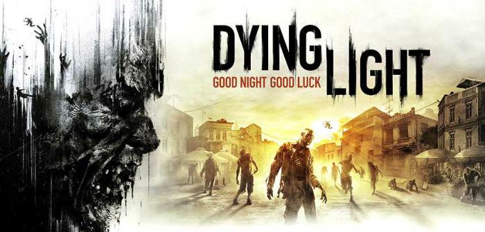 dying-light-banner