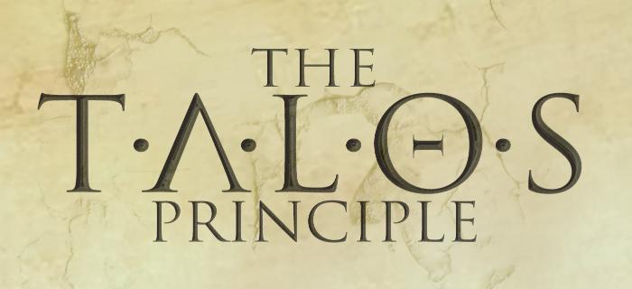 The_Talos_Principle_-_Key_Art