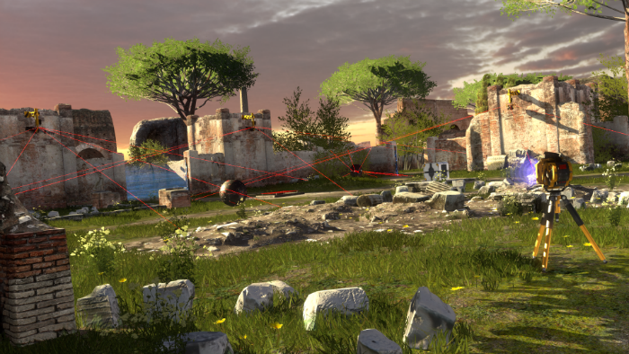 The_Talos_Principle_-_Screen_1