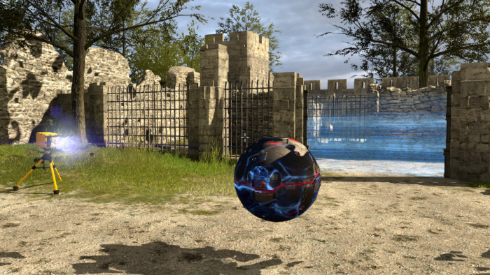 The_Talos_Principle_-_Screen_9