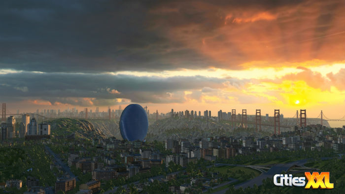 CitiesXXL-01