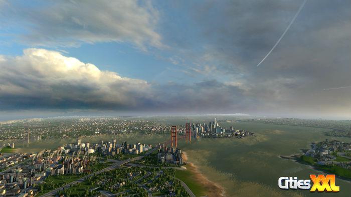 CitiesXXL-02