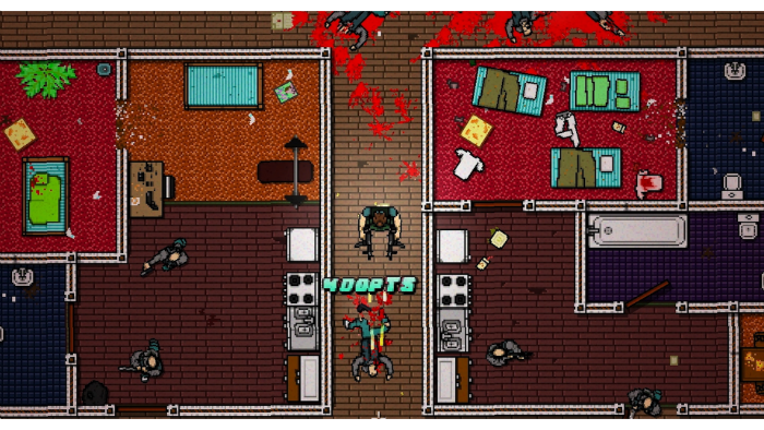 Hotline_Miami_2_-_Screen_1