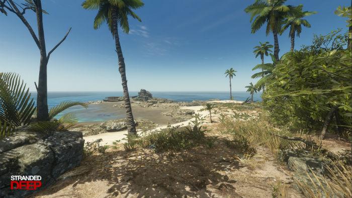 island_foliage