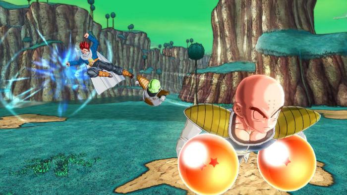 Battle_carrying_Dragonball