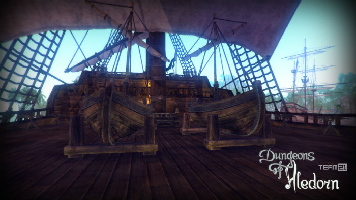 DoA_Team21_Dungeons_of_Aledorn_news_18_pirate_ship_03
