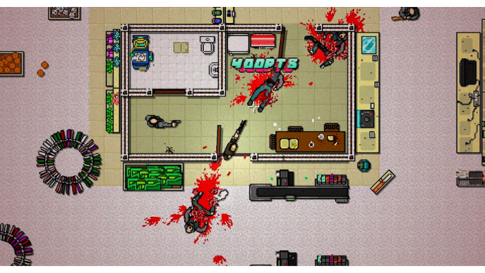Hotline_Miami_2_-_Screen_2